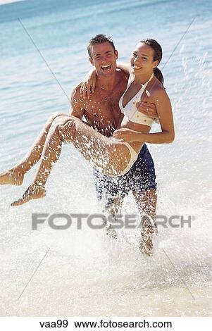 AVIS DE RECHERCHES - Je recherche par photos adultes page