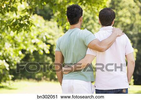Gay S Embrasse - Porno RueNucom
