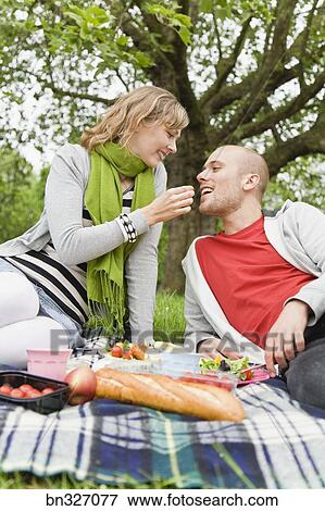Online dating sites for outdoor enthusiasts