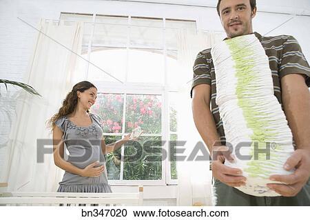 Frau sucht mann in windeln