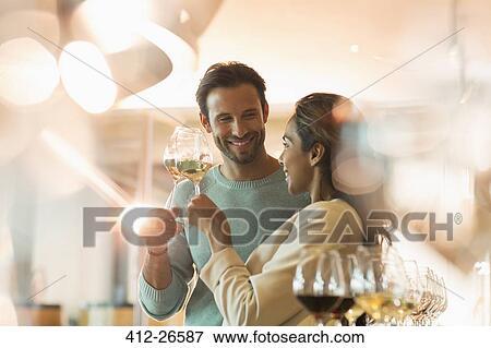 Midsummer dating