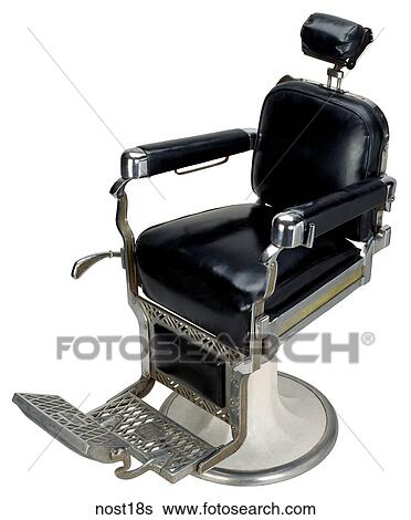 Barber chair clip art images amp pictures becuo