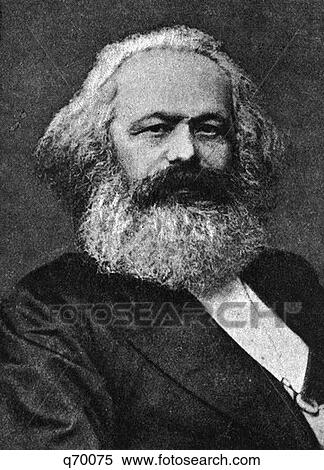 karl marx and friedrich engels the communist manifesto pdf