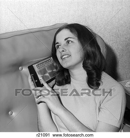 Radio 1950s Music Radio 1950s 1960s Music