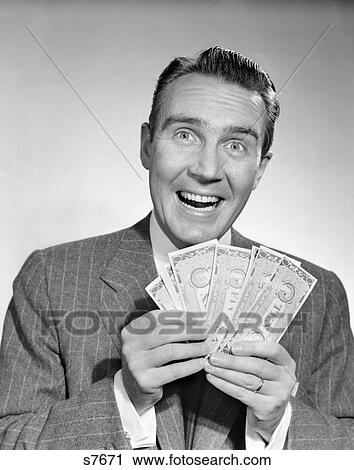 Money from 1950s related keywords amp suggestions money from 1950s