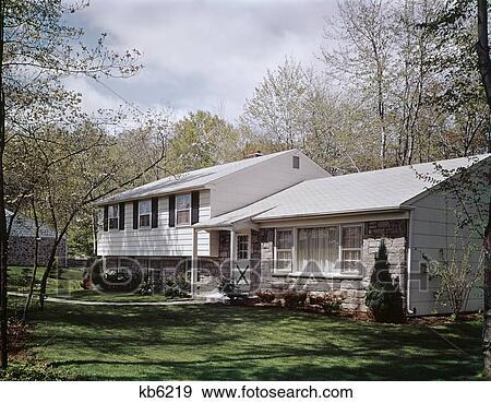 Front Porch Design For A Raised Ranch Joy Studio Design