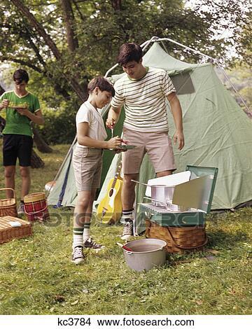 Picnic Pal Food Protecting Tent Gp Logistics Pp 100 & Food Tent For Picnic - Best Tent 2018