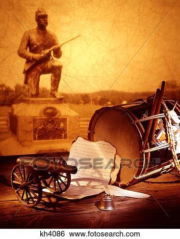 history cannon research paper - buy The goal of our paper writing service is to it can be 3 o'clock in the morning when it hits you that there is a history paper research paper help buy.