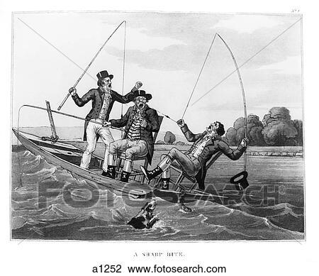 Banque de photo 1800s trois 19 me si cle hommes dans - Photographie d art en ligne ...
