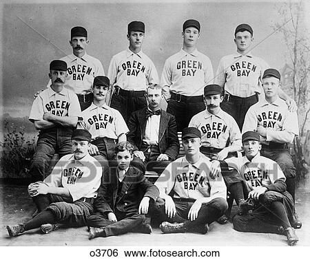 baseball the sport at the turn of the century Mark twain wrote at the turn of the century that baseball was ''the very symbol of dashiell hammett spoiled me of all sports he was such a sports.