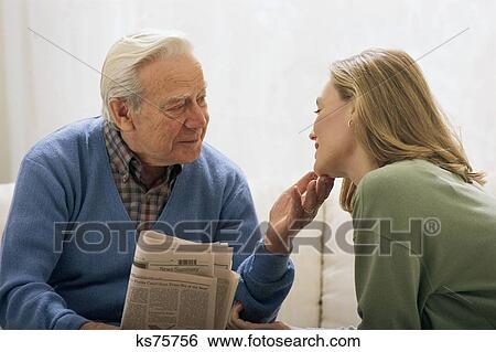 Порно фото секс молоденьких со стариками