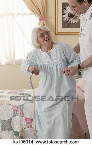Frau sucht mann eureka ks