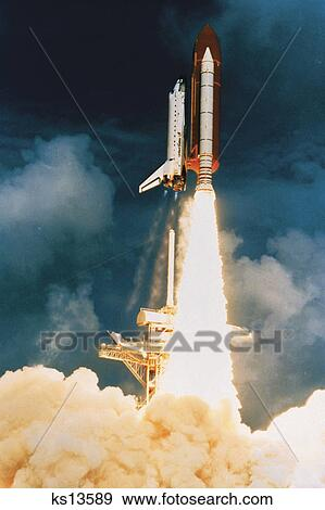 foto space shuttle discovery - photo #40