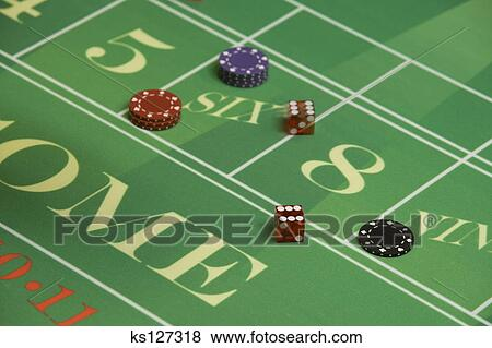 Is Craps a Hard Game to Learn?