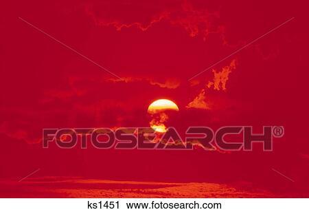 astronomy ads -#main
