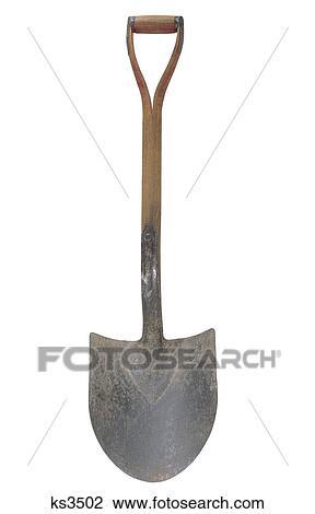Colecci n de foto equipar herramienta pecho empresa for Objetos de jardineria