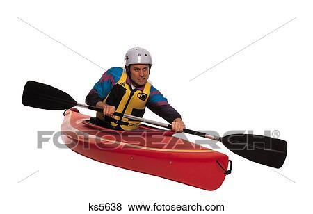 ks kayak