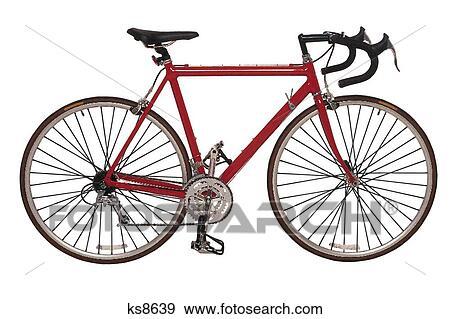 自転車の 運動 自転車 : Man Who Ate Airplane