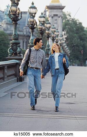 Buscar pareja en europa
