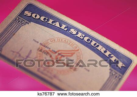 a look at the solutions on the issues of social security Get answers to some of the most common questions about social security  benefits a great resource for you and your clients as they prepare for retirement.