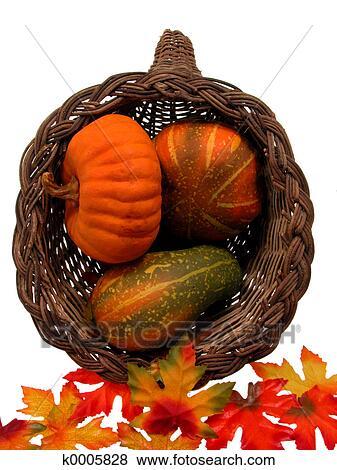 Bilder Herbst Tischgesteck K0005828 Suche Stockfotos