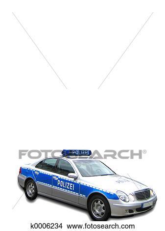 banque de photo allemand police k0006234 recherchez des images des photographies et des. Black Bedroom Furniture Sets. Home Design Ideas