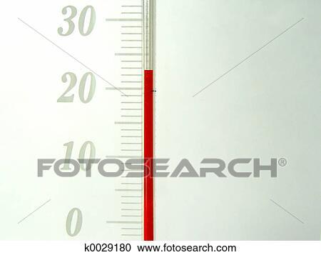 stock fotografie zimmer temperatur k0029180 suche