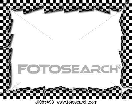 手绘图 - 国际象棋, 表达图片
