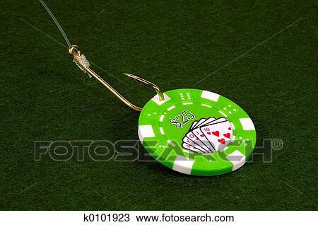 casino four hotel las queens vegas