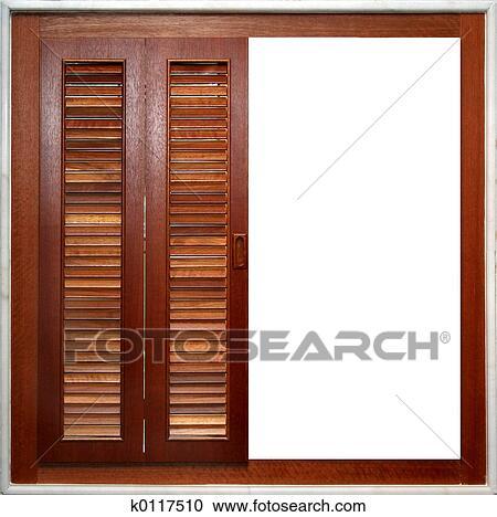 banques de photographies cadre fen tre k0117510 recherchez des photos des images et des. Black Bedroom Furniture Sets. Home Design Ideas