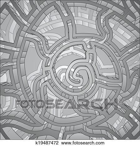 剪贴画 - 蜗牛, 覆盖