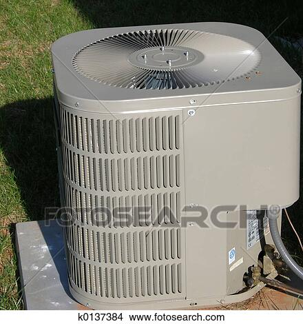 Stock photo of cool down k0137384 search stock images for Air conditionn mural