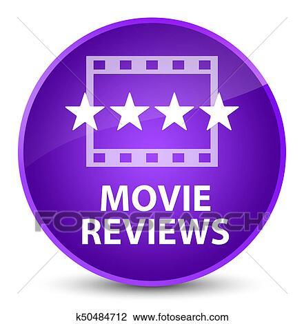 The Curious Case of Benjamin Button 2008  IMDb