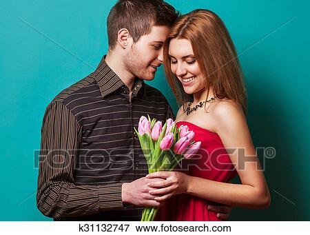 мобинет сайт знакомств регистрация