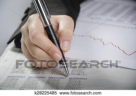 how to write financial analysis report According to the 2007 annual report financial analysis 1878% 1842% the in-depth analysis of key financial ratios in this project helps in.