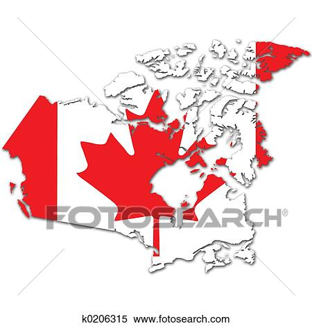 canadian regionalism in political life