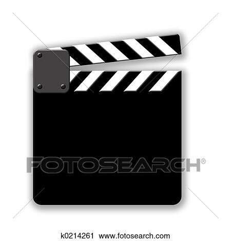 stock fotografie film schneiden k0214261 suche stockfotos fotos prints bilder und foto. Black Bedroom Furniture Sets. Home Design Ideas