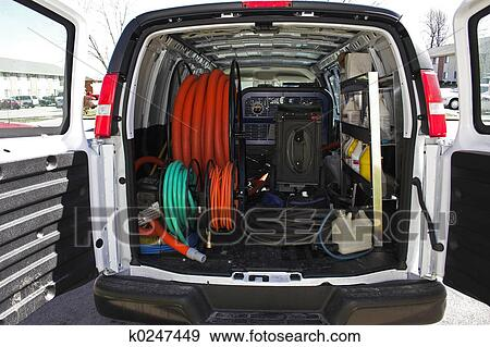 Carpet Cleaning Images Stock Photos amp Vectors  Shutterstock