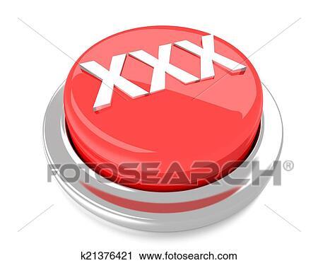 Clip Art Xxx