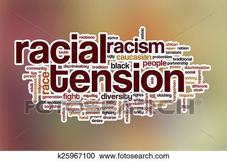 racial tension in micronesia solutions