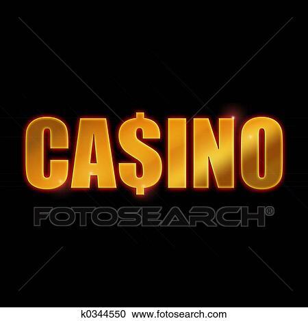 banque casino frais de suppression de compte. Black Bedroom Furniture Sets. Home Design Ideas