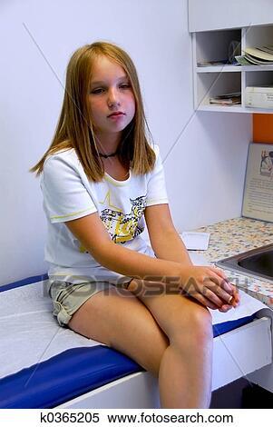 Постоянная ссылка на Детская и подростковая гинекология. Прокомментировать