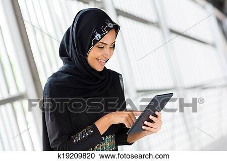 Free online black muslim dating sites