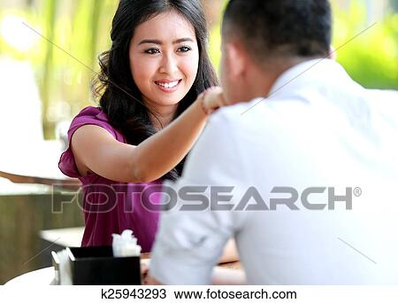 dating a chinese woman tips