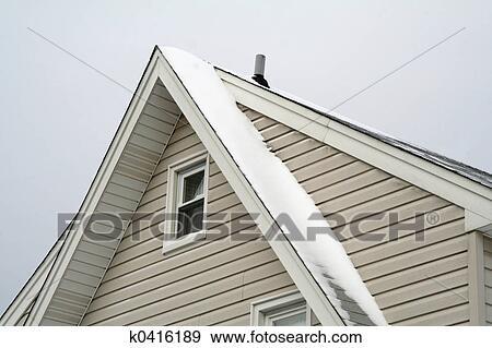 housetop clipart