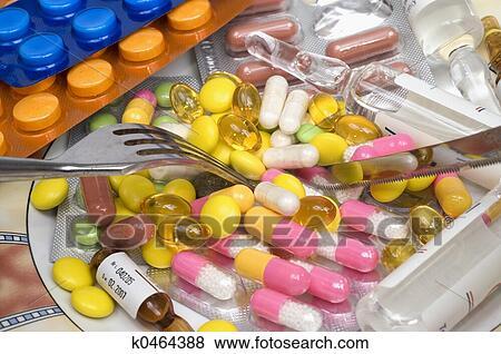 Боль в желудке при приеме антибиотиков что делать