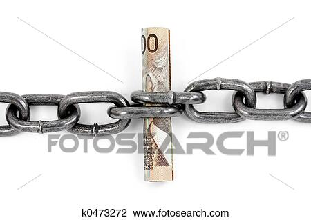 Financial Support Clipart of Financial Support