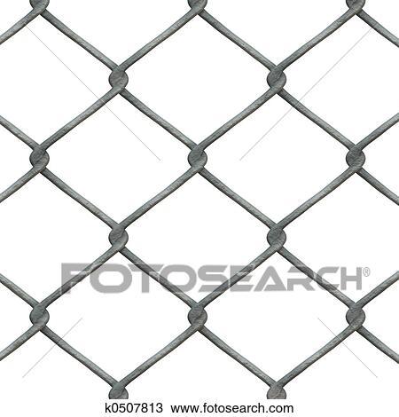 K14881668 in addition Barri C3 A8re Gril Porte Fen C3 AAtre 22663271 furthermore Le Jour De La Marmotte further Cage moreover 48132289740581470. on cloture clip art