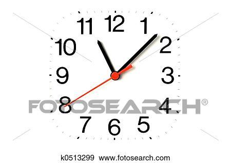 banque de photographies horloge k0513299 recherchez des photos des images des. Black Bedroom Furniture Sets. Home Design Ideas