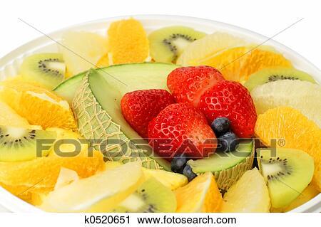 Archivio fotografico frutta esotica tentazione k0520651 for Kiwi giallo piante acquisto
